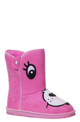 Care Bears Stare Fugg Boot IFW-05075