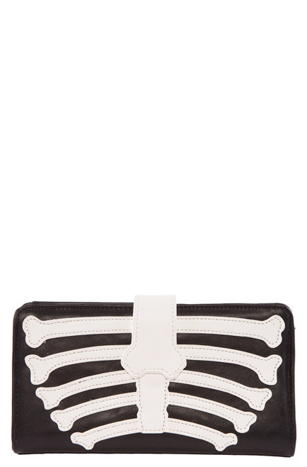 Whisbone Wallet  IFW-004411