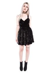 London Dress LIC-004047