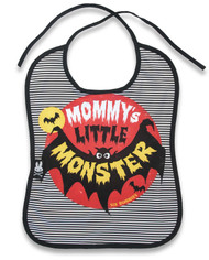 Little Monster  BIB-038