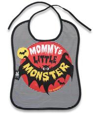 Little Monster  BIB-038