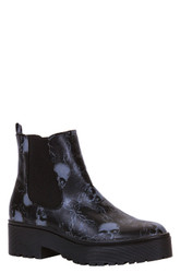 Iron Fist/Urban Decay Sole boot  IFW-05082
