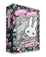 Six Bunnies Unicorns Baby Gift Set  SB/SET-017