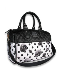 Liquor Brand Jaw Breaker Handbag  B-RB-023