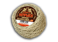 Humbolt Hemp Wick 250ft Spool