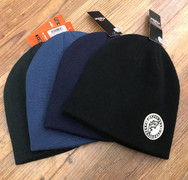 Fisherman's Headquarters Skully Beanie - 414945000344