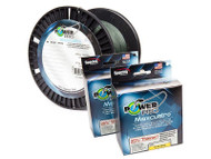 PowerPro Maxcuatro Braided Line