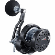 Maxel Hybrid Star Drag Reel - 799967464658