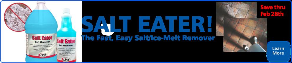Salt Eater Salt Remover Sale