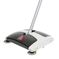 O-Cedar MaxiVac Floor Sweeper