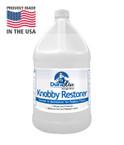 Knobby Restorer Rubber Floor Protector