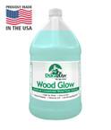 Wood Glow Floor Cleaner