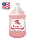Power-II Degreaser/Cleaner