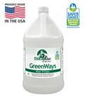 GreenWays Rinse 'N Clean