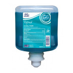 Refresh AntiBac (AeroGreen) with Triclosan Eliminates 99.99% of Germs & Bacteria