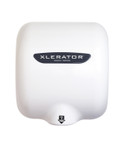 XLERATOR® XL-W Hand Dryer