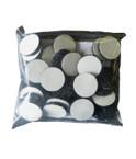 Sav-A-Floor Tabs will outlast cheap felt furniture tabs!