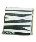 Sav-A-Floor Protector Strips