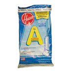 Genuine Hoover Type A Allergen Vacuum Cleaner Bags