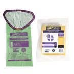 ProTeam Intercept Micro Filter Bag for SuperCoach Pro 10.
