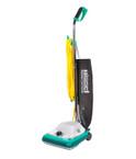 """Bissell BG101 ProShake 12"""" Commercial Upright Vacuum"""