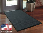 WaterHog Classic Floor | Entrance Mat