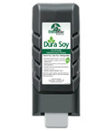 Dura Soy All Natural Hand Cleaner Kit!  Dispenser and Refill Cartridge.