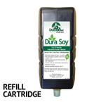 Dura Soy All Natural Hand Cleaner Dispenser Refill Cartridge.