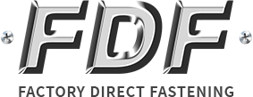 Factory Direct Fastening