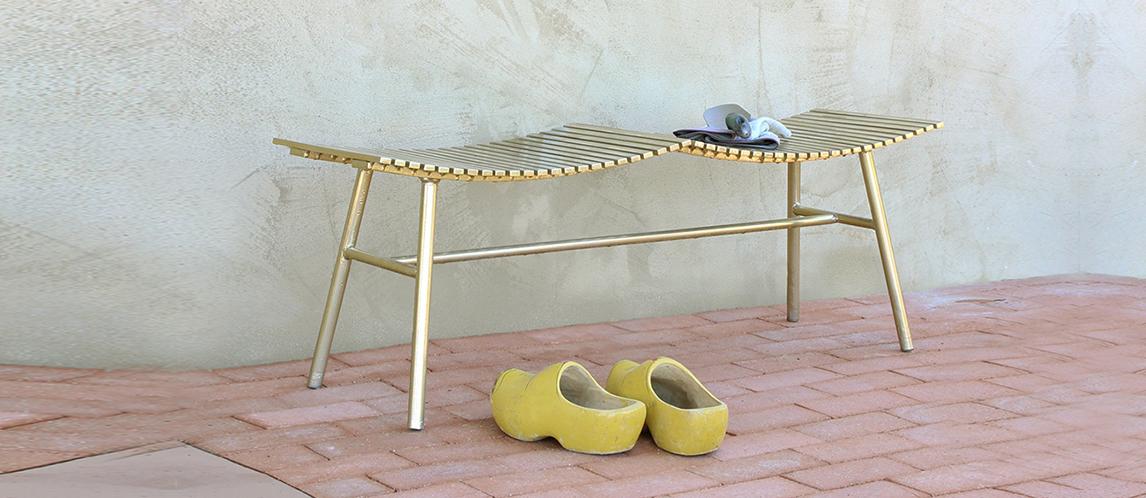 Asian Contemporary Collection