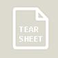 download-tearsheetproducttab.png