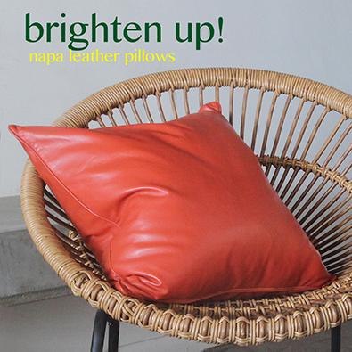 Brighten Up!