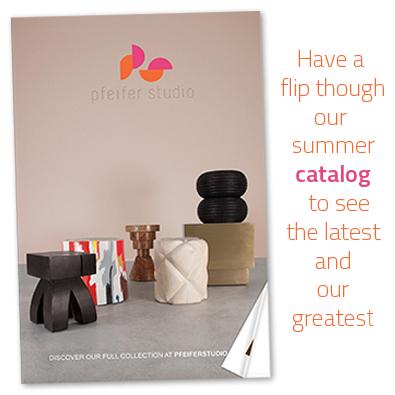 Flip Through our Latest Catalog