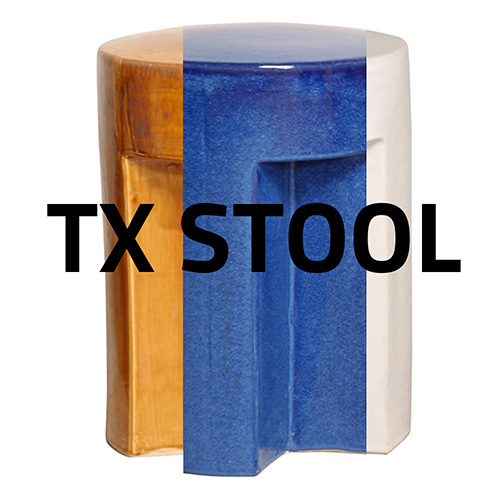 TX Stool