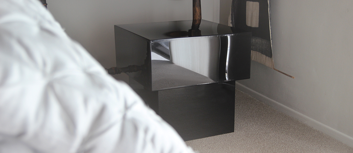 Modern Minimalist Furniture Pfeifer Studio