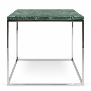 outdoor metal table. Beautiful Metal As Shown Gleam Marble Side Table Size 20 X 18 H Inches For Outdoor Metal