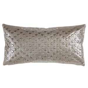 Glacier Pillow