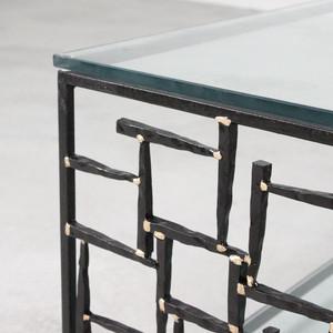modern metal furniture. Quick View Modern Metal Furniture L