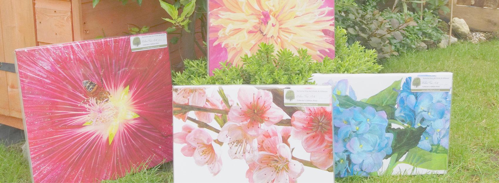 botanical-banner.jpg