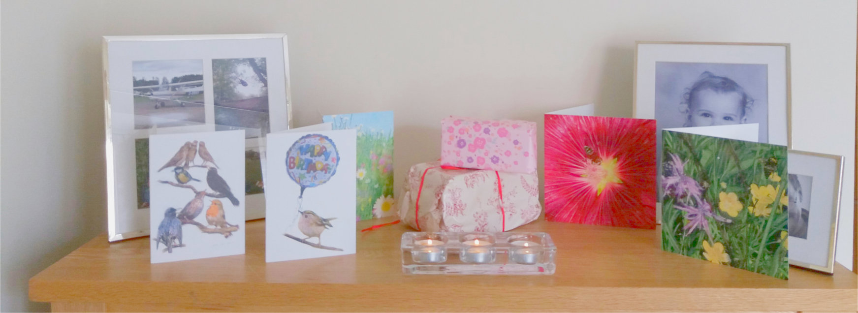 greeting-cards-banner2.jpg