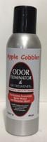 Apple Cobbler Odor Eliminator Spray