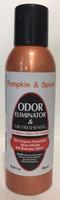 Pumpkin & Spice Odor Eliminator Spray