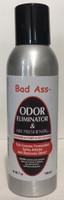 Bad Ass Odor Eliminator Spray