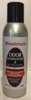 Woodstock Odor Eliminator Spray