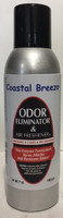Coastal Breeze Odor Eliminator Spray