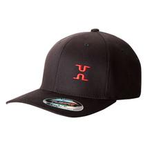 Highland Logo FlexFit Cap