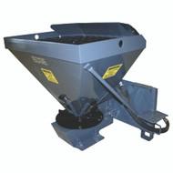 Hydraulic Spreader