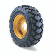 Severe Duty Tire 10 x 16.5