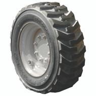 Heavy Duty Tire - 12 x 16.5 with Tyrliner
