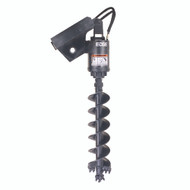 PA230H Planetary Auger Drive, Hex - Complete